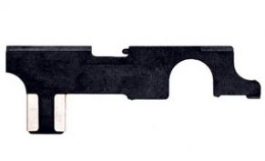 APS Selector Plate for V2 AEG