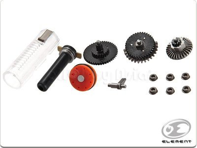 Element 300% (27:1) Torque Tune Up Kit for V3