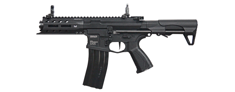 G&G ARP556 - Click Image to Close