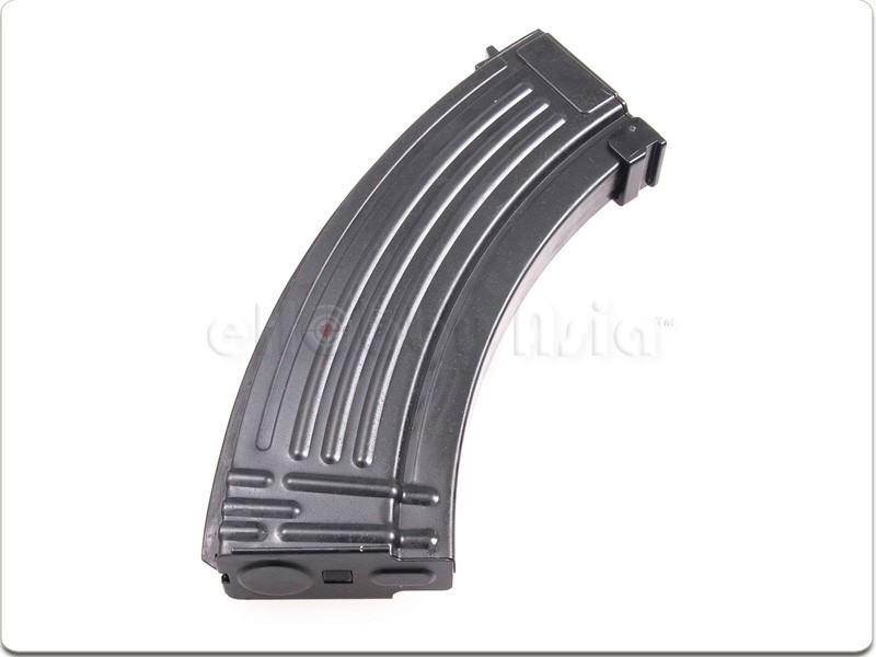 G&P AK47 Metal Magazine (150rds)