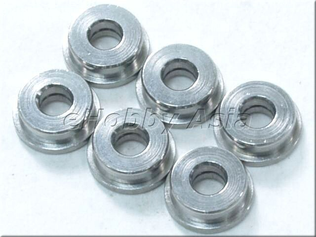 King Arms 7mm Metal Bushing