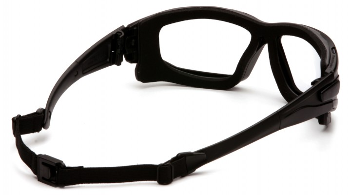 Pyramex I-Force Goggle - Click Image to Close