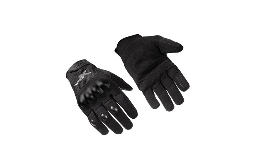 WileyX Durtac Gloves (Large)
